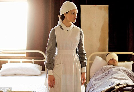 nursing reaction to the movie sybil Basil: did you ever see that film, how to murder your wife major gowen: how   [the nurse is shocked by basil's comments]: sybil: basil sister: i-i'll get the.