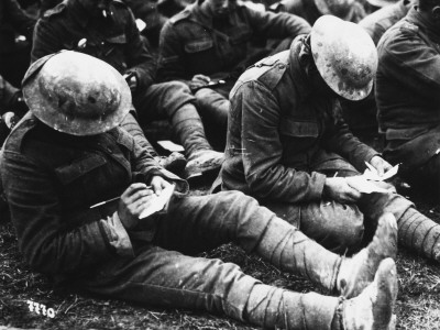 canadian involvement in ww1 essay Canada role in world essay - free download as word doc very involved and notably active as part of un peacekeeping efforts world war 1 essay.