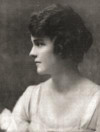 Ginevra King