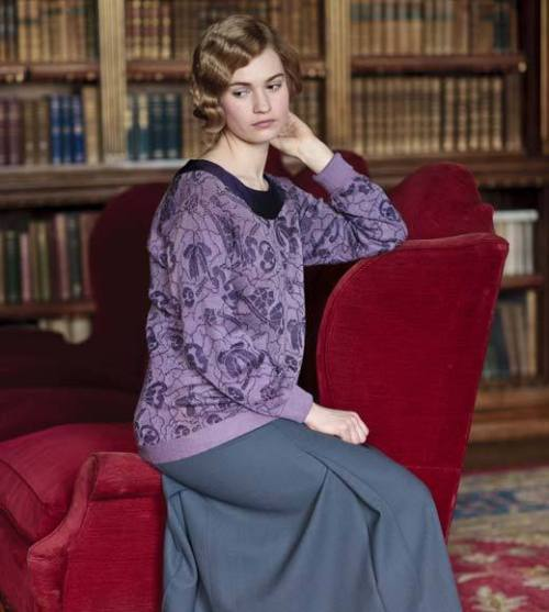 lily-james-as-lady-rose