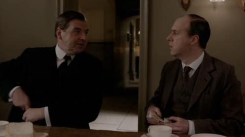 Bates & Molesley